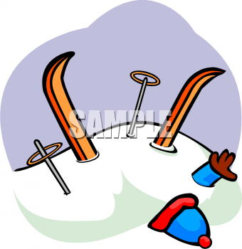 Wipeout clipart images and royalty.