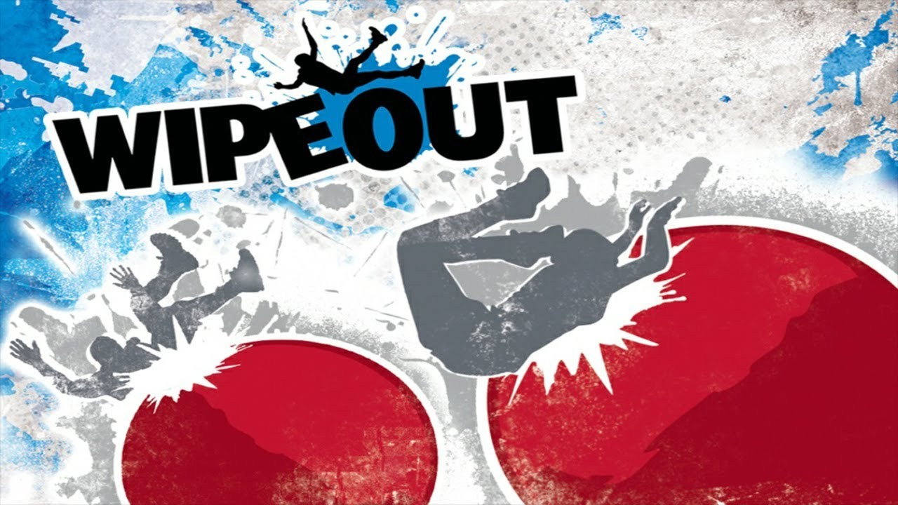 Wipeout clipart 6 » Clipart Portal.