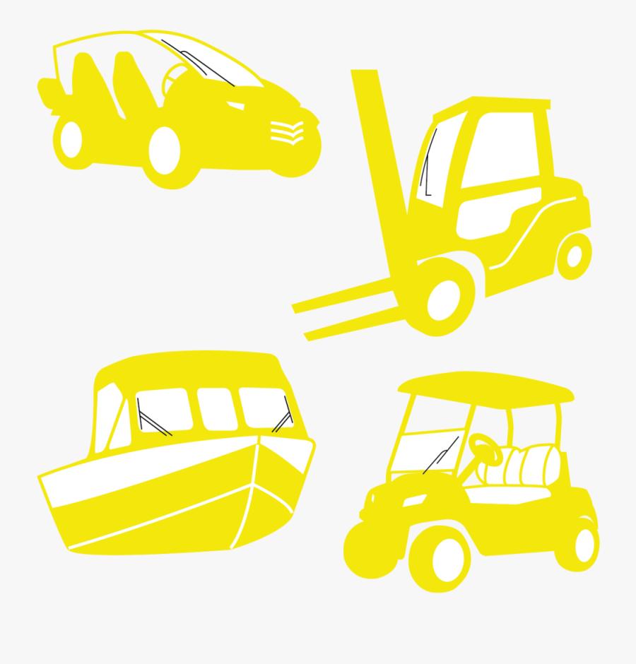 Clipart Bus Wiper , Free Transparent Clipart.