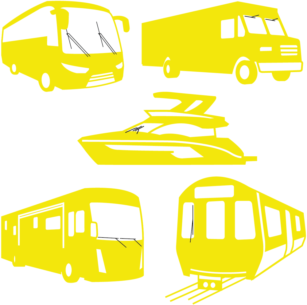 Clipart bus wiper, Clipart bus wiper Transparent FREE for.