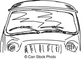 Windscreen Clipart and Stock Illustrations. 1,076 Windscreen.