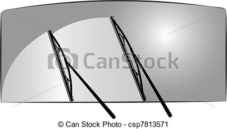 Wiper Illustrations and Clipart. 3,520 Wiper royalty free.
