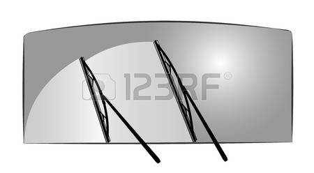 169 Wipers Stock Illustrations, Cliparts And Royalty Free Wipers.
