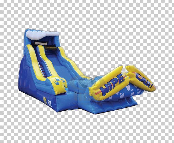 Water Slide Fort Walton Beach Playground Slide Inflatable.