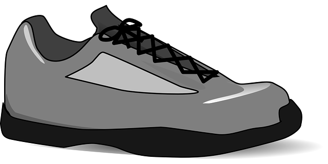 Free Open Shoes Cliparts, Download Free Clip Art, Free Clip.