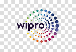 Wipro transparent background PNG cliparts free download.