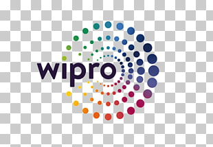 Wipro Logo Business Corporate identity, Business PNG clipart.