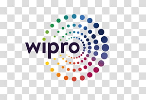 Wipro Logo Business Corporate identity, Business transparent.