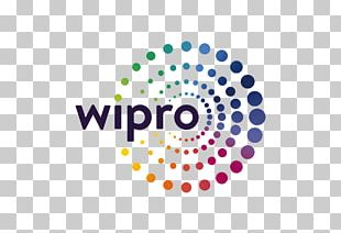 Wipro Logo Business Information Technology Consulting PNG.