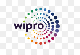 Wipro PNG and Wipro Transparent Clipart Free Download..