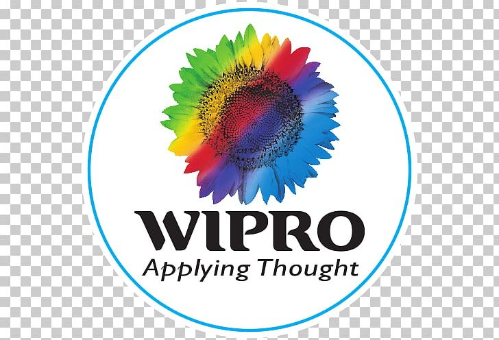 Wipro Logo India Information Technology Business PNG.