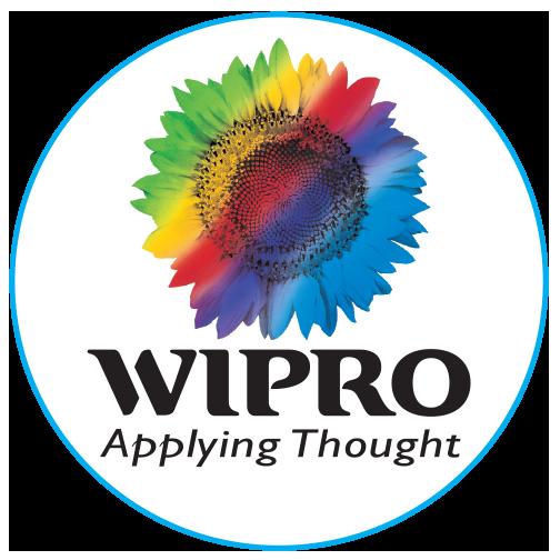 File:Wipro Logo.png.