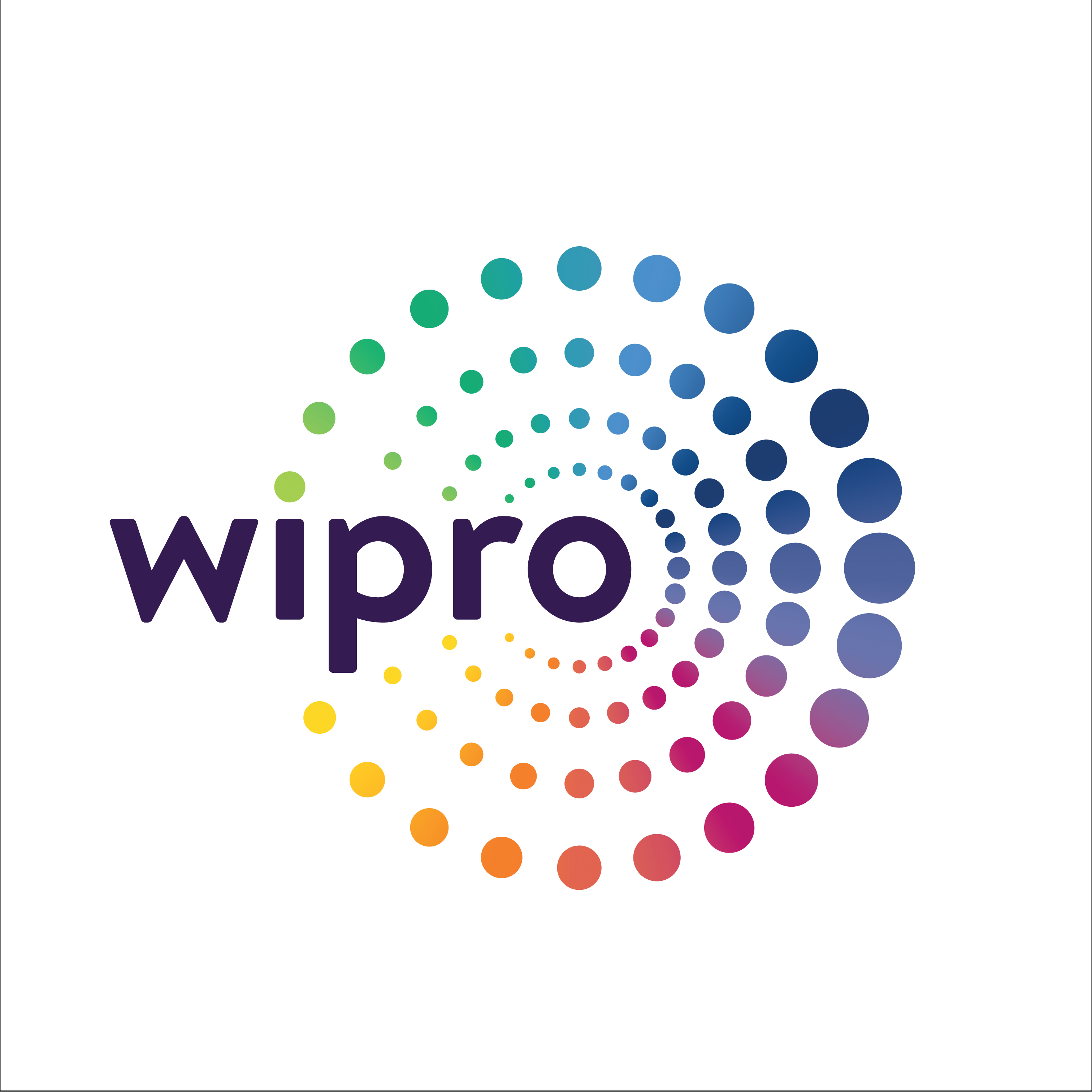 Wipro Limited.