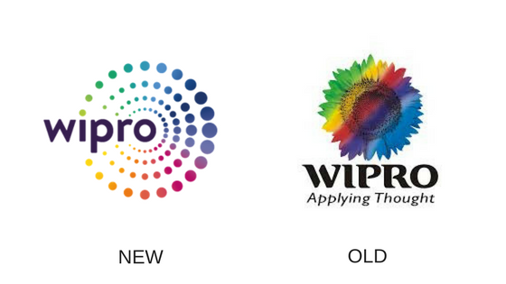 Wipro. Has. A. New. Logo. But. What. About. The. Big. Story..