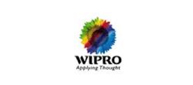 Wipro Intros Prepaid Broadband Solution.