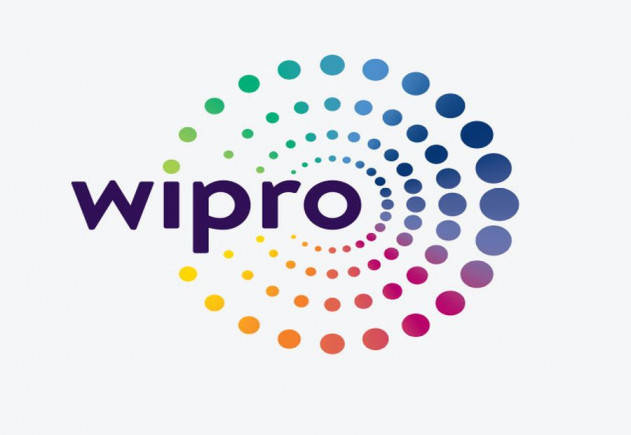 Connect the dots': Wipro unveils new logo in brand push.