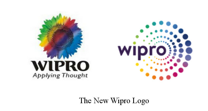 5 lessons for marketers from Wipro's brand identity makeover..