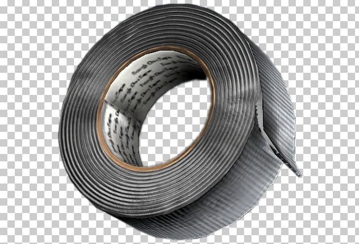 Steel Adhesive Tape Barbed Wire Wire Rope PNG, Clipart.