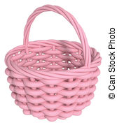 Wire basket Illustrations and Clipart. 298 Wire basket royalty.