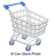 Wire basket Vector Clipart Royalty Free. 120 Wire basket clip art.