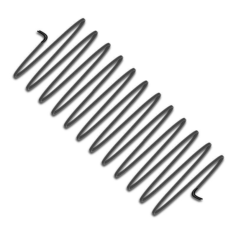 Coil Clip Art Related Keywords & Suggestions.