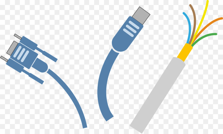 Electric clipart electrical wire, Electric electrical wire.