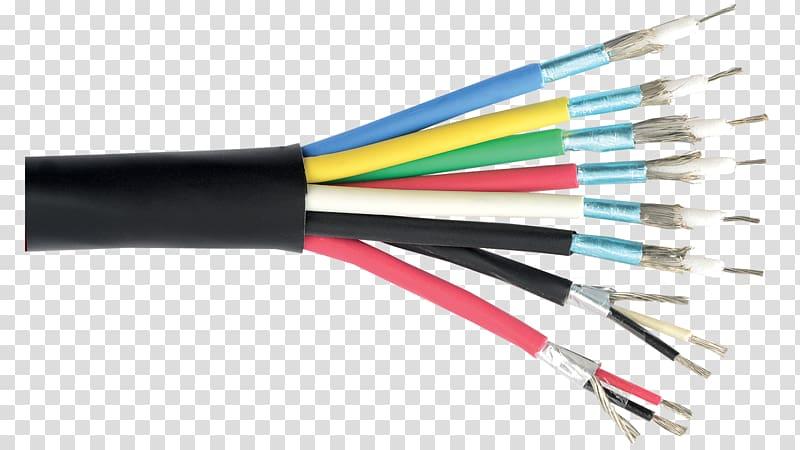 Electrical cable Electrical Wires & Cable Electricity Wire.