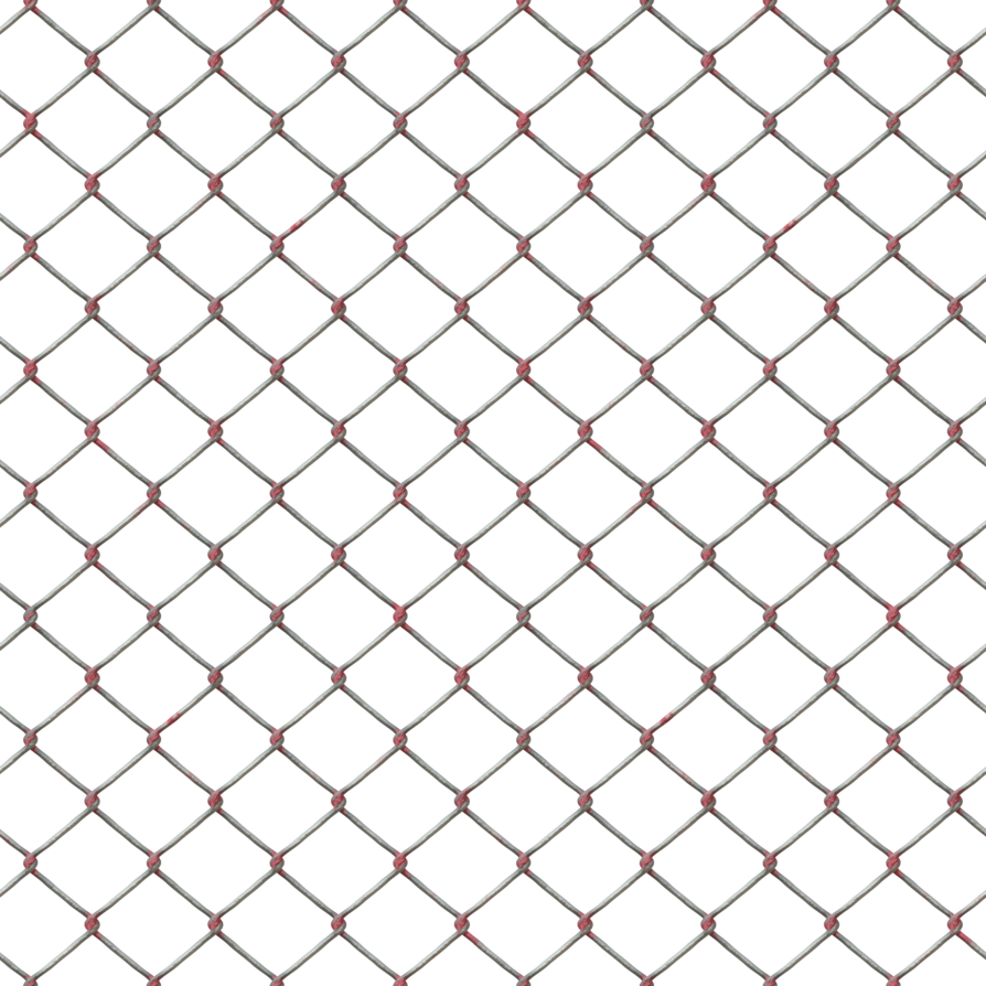 Fence PNG images free download.