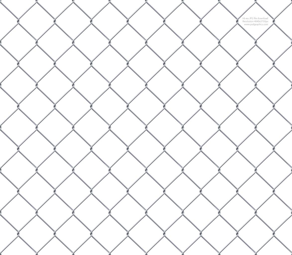 Fence PNG Transparent Fence.PNG Images..
