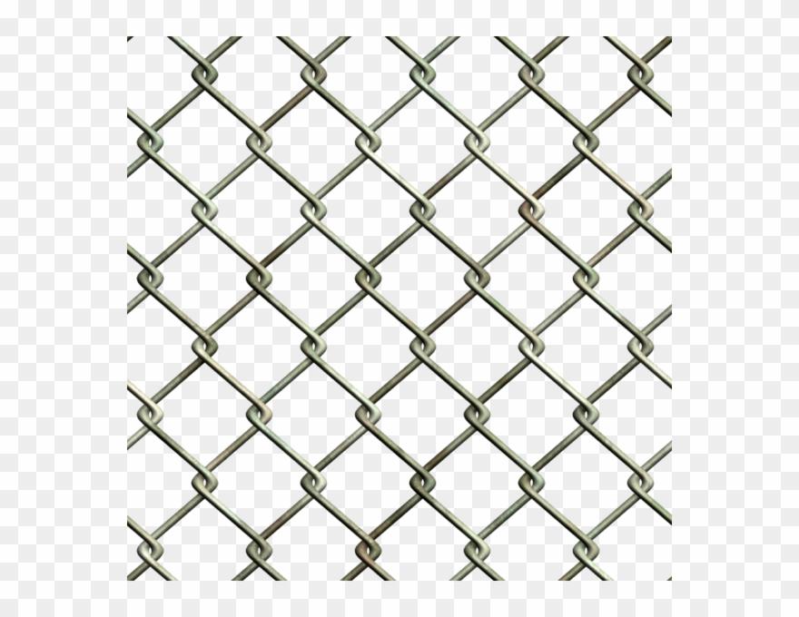 15 Wire Fence Png For Free Download On Mbtskoudsalg.