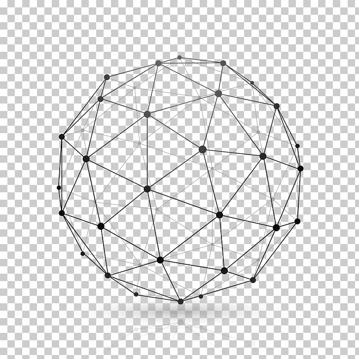 Graphics Website wireframe Wire.