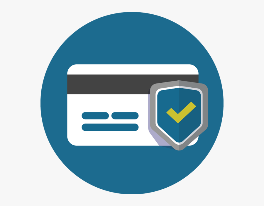 Identity Fraud Icon Png , Free Transparent Clipart.