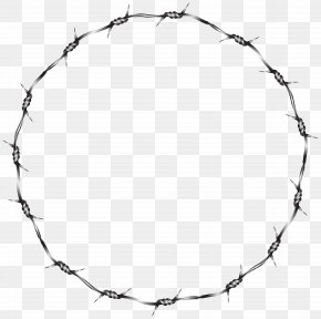 Wire Images, Wire Transparent PNG, Free download.