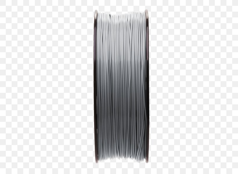 Wire, PNG, 600x600px, Wire Download Free.