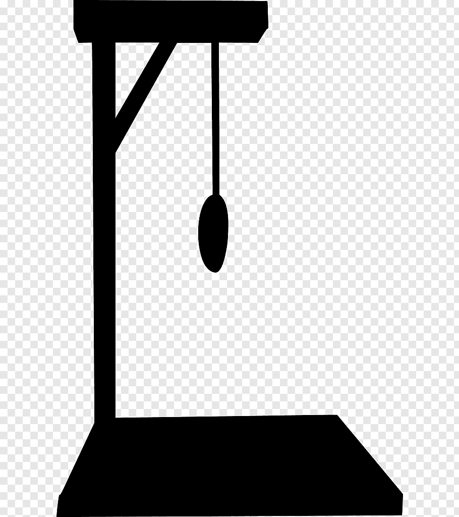 Death, Rope, Punishment, Criminal, Crime, Court, Judgment.