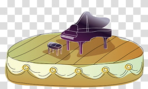 Piano Wire transparent background PNG cliparts free download.