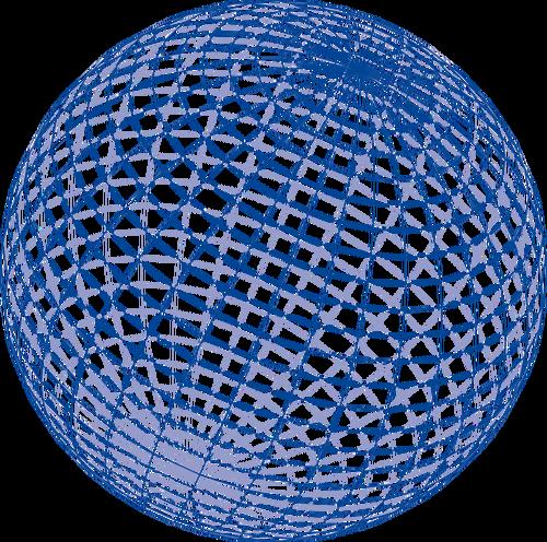 Free Wire Globe Cliparts, Download Free Clip Art, Free Clip Art on.
