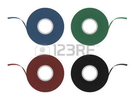 278 Roll Wire Cliparts, Stock Vector And Royalty Free Roll Wire.