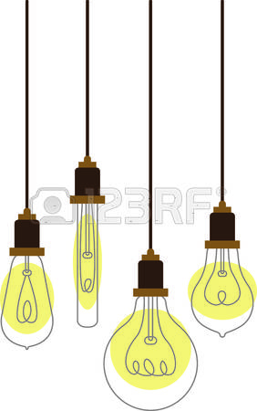 1,297 Hanging Wire Cliparts, Stock Vector And Royalty Free Hanging.