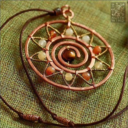 1000+ ideas about Sun Mandala on Pinterest.