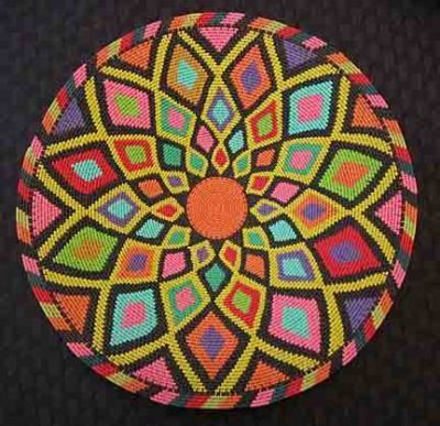 1000+ images about Mandala on Pinterest.