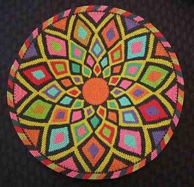 1000+ images about Mandala on Pinterest.