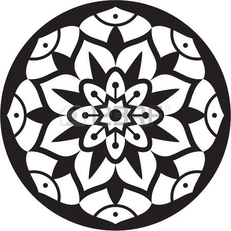 228 Snowflake Wire Stock Illustrations, Cliparts And Royalty Free.