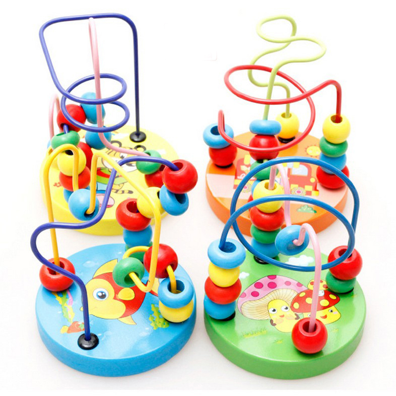 Compare Prices on Bead Maze Toys for Toddlers.