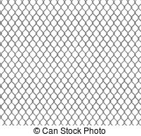 Wire mesh Illustrations and Clipart. 9,057 Wire mesh royalty free.