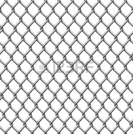 17,999 Wire Mesh Stock Vector Illustration And Royalty Free Wire.