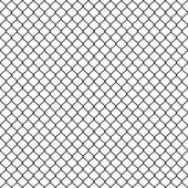 Wire mesh Images and Stock Photos. 14,444 wire mesh photography.