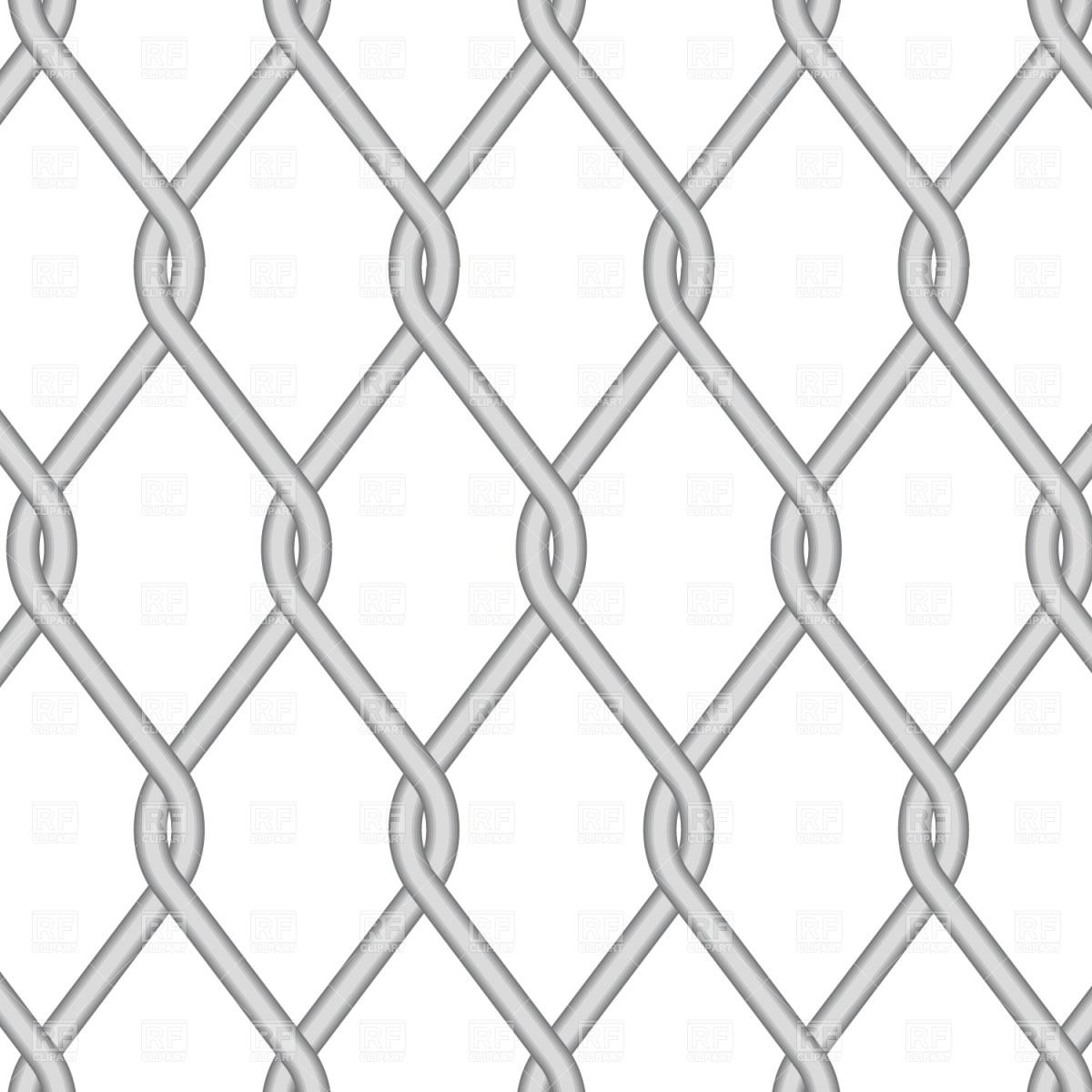 Wire Clip Art : Wire mesh clipart clipground