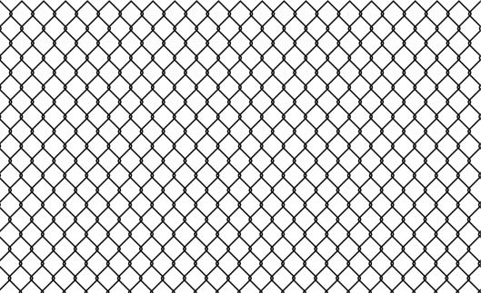 Chainlink Barrière à Barbelé Fil Sur Sommet Closeup 5713653 further Iron Gate Door Designs further Slide Gate Kit 5 X 15 Dm515cgk also Postimg 5700183 also Ab Fence Post Section T. on chain link gate drawings