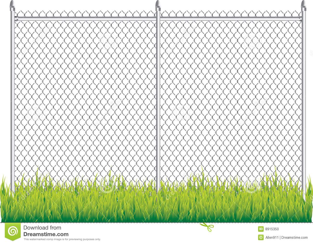 Cartoon wire fence pixshark images galleries